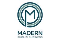 Madern Public Business