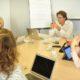 Team Resource Management