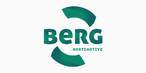 Berg Hortimotive Westland
