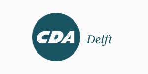 CDA delft